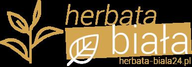 Herbata-Biala24.pl